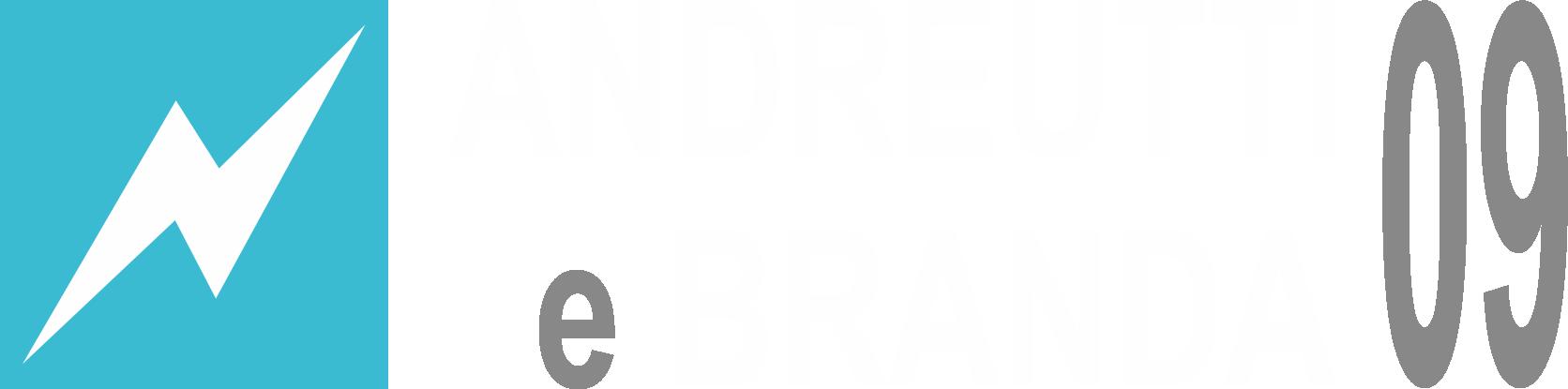 Andreutti e Branda 09